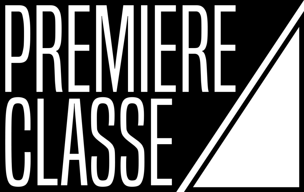 Premiere Classe Logo